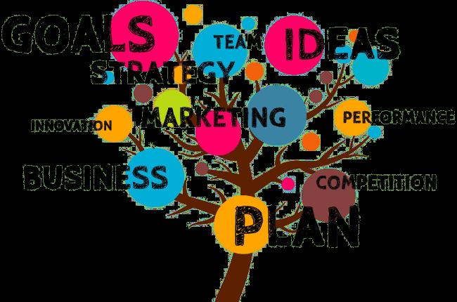 SEO Company Udaipur, Website Designing, Software Development Company